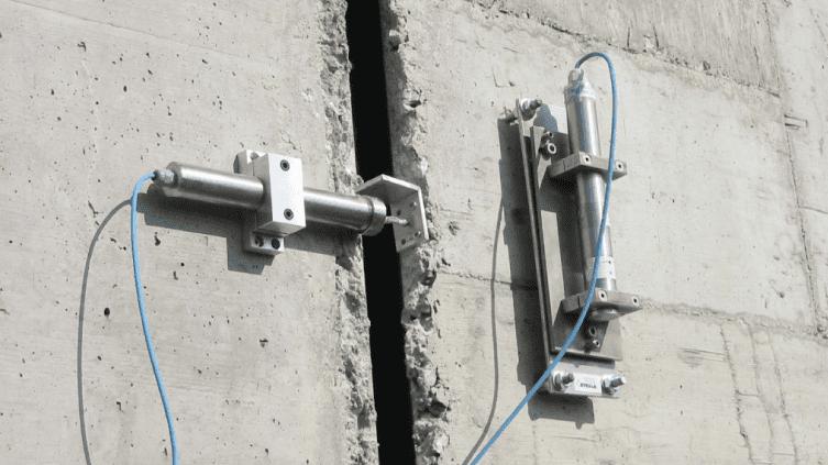 cmg-testing-srl-monitoraggi-strutturali