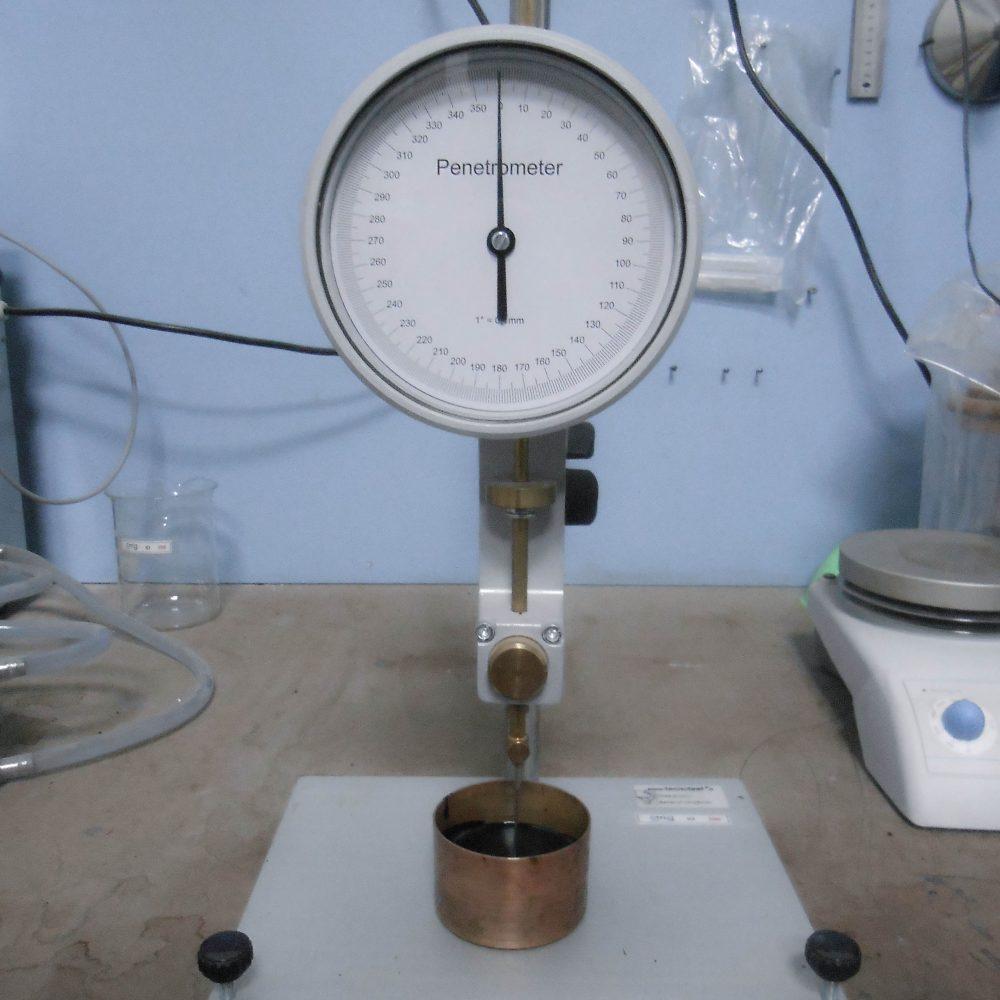 Bitumi-penetrazione-1
