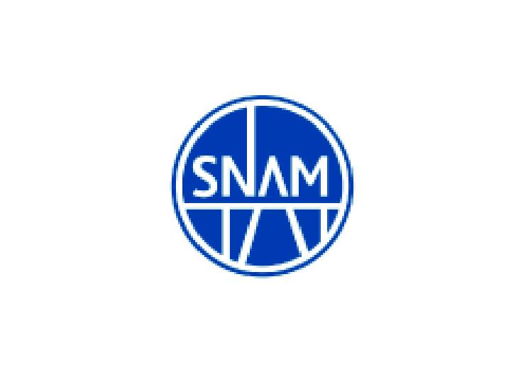 snam-03-03