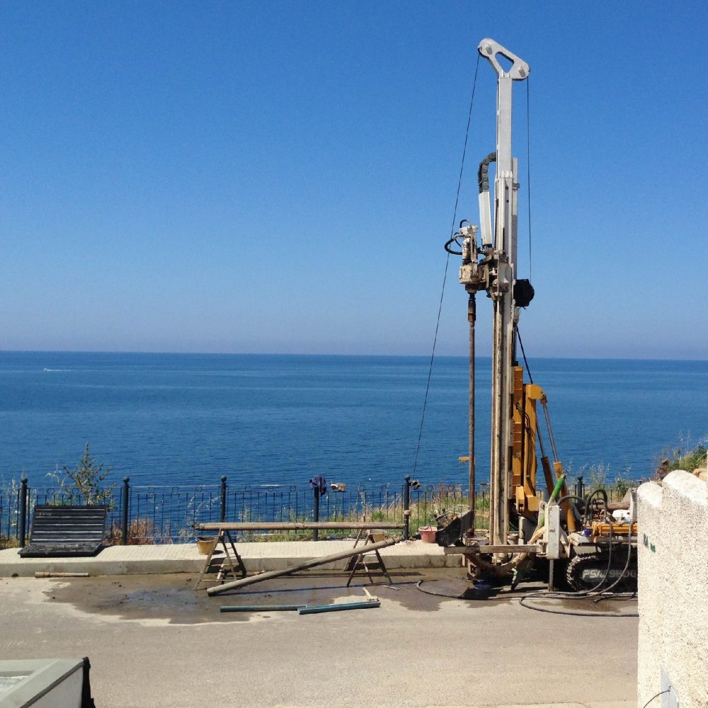 cmg-testing-srl-indagini-geotecniche-2