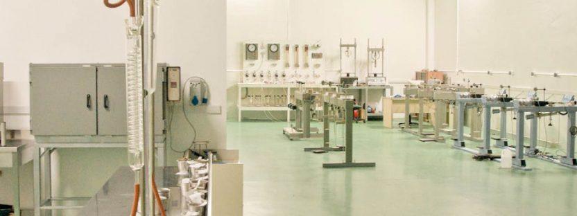 cmg-testing-srl-prove-laboratorio-geotecnico-3