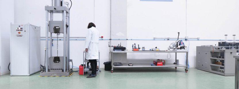 cmg-testing-srl-prove-su-acciaio-1