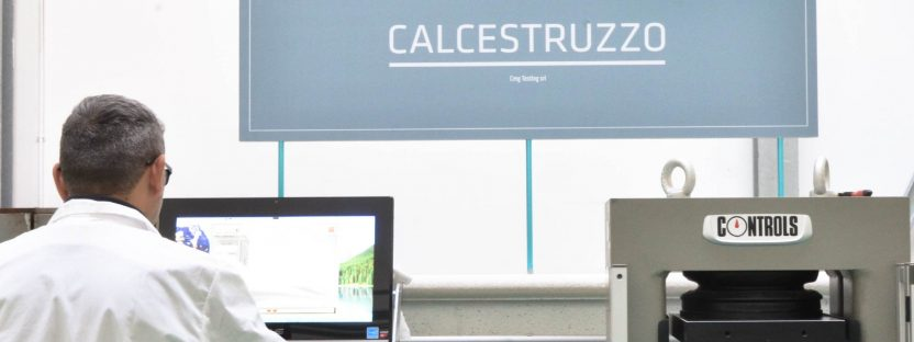 cmg-testing-srl-prove-su-calcestruzzo-1