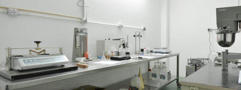 cmg-testing-srl-prove-su-cementi-2