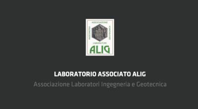 Associato-ALIG